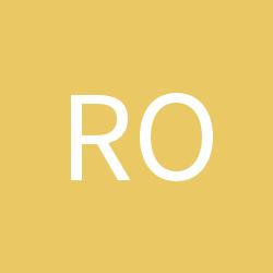 rodneyporteous
