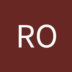 Rosena