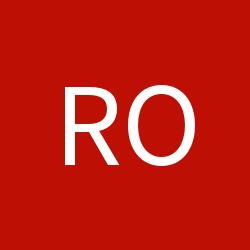 rob111