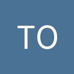 TOSIC