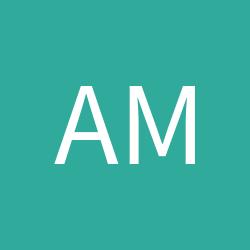 Amirunner