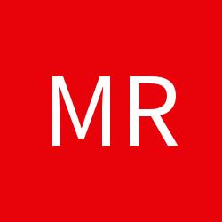mromano83