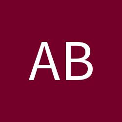 absoorp