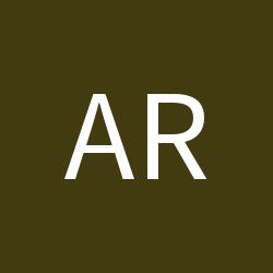 Arlo_