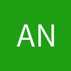 Anna80