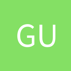 Guusj