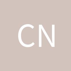 cnel144