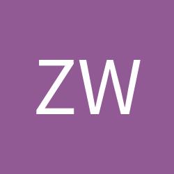 ZWLearner