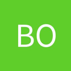 bob22222