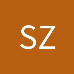 Szymon456