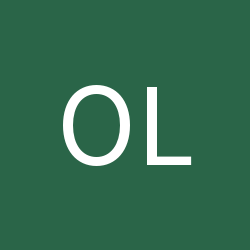 OlkaN98