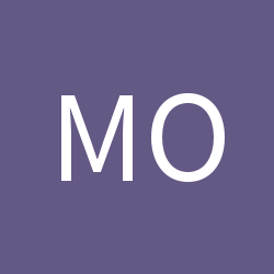 mossm564