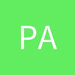 paul_de