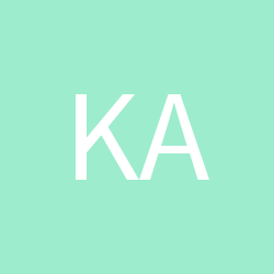 Kate00024