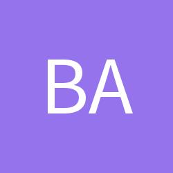 baoluo