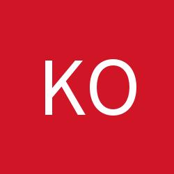 Kosyenka