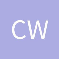 CW_317