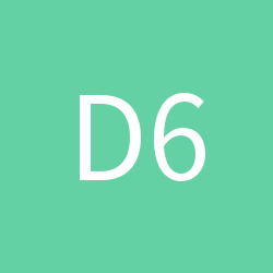 d641363987