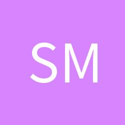 sm_sung