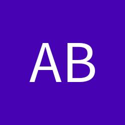 abcdefghi