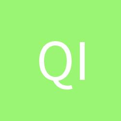 Qiulian
