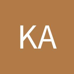 karenzhao