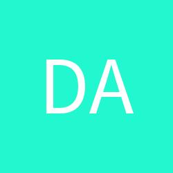 dali3927