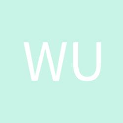 Wufnu