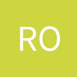 roterreise