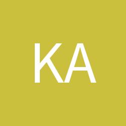 Karmagen