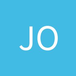 JoshDynasty