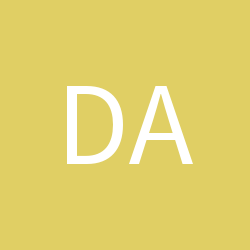 Danidan