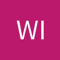winc666