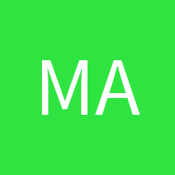 matima_asia