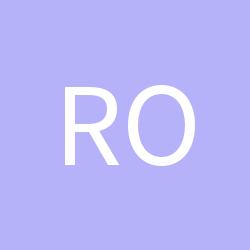 rob_rally