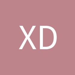 Xdroogie