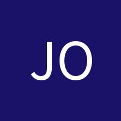 joshua311