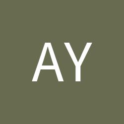 Ays__77