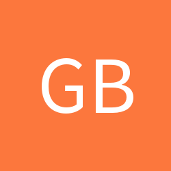 gb00842