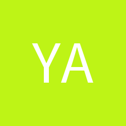 yarou88