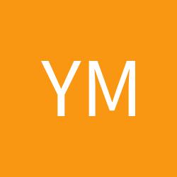 YMDnotYDM20203
