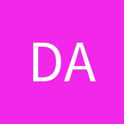 danielkh