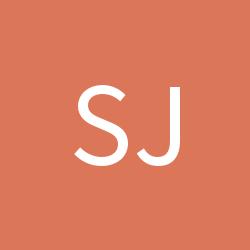 Squirrelly J
