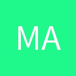 MarlenAutio