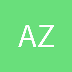 Azddino