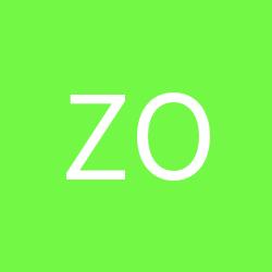 zotium