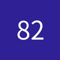 82riceballs