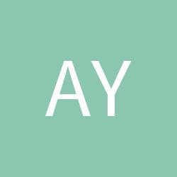 Aym_m