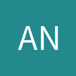 anna22