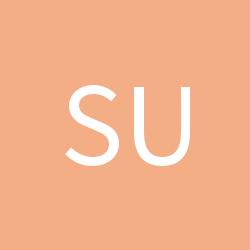 sunhao8459